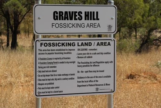 Graves Hill sign.jpg