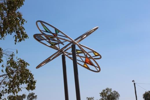 Saphire entry Sculpture.jpg