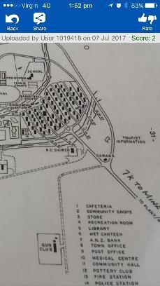 Map part 3